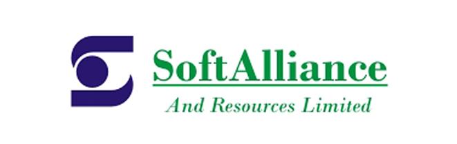 soft-alliance
