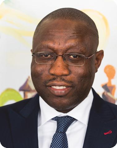 Jamelino Akobgeto