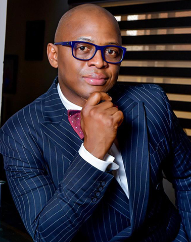 Adebayo Sanni