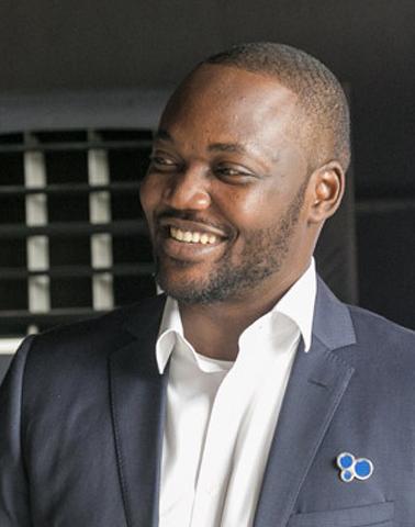 Akinkunmi Ogunsola