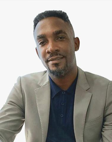 Chijioke Ugwuh