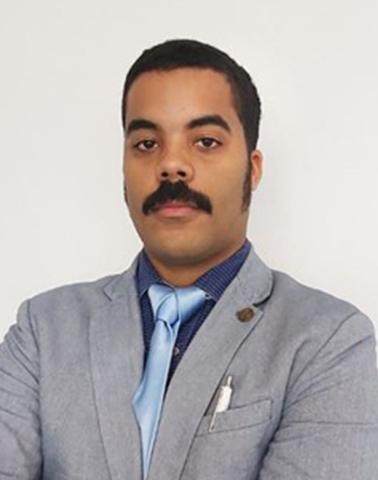 Marco Romero