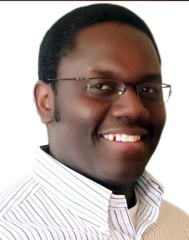 Uwa Agbonile