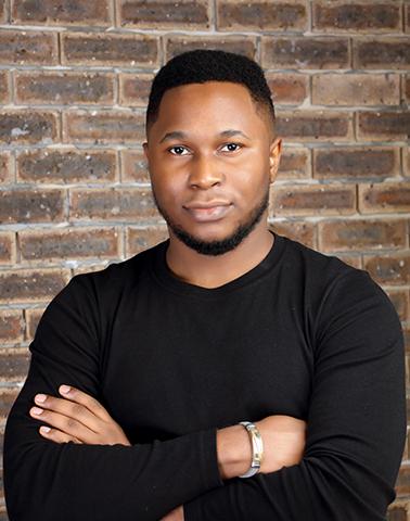 Emmanuel Babalola