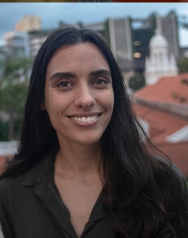 Janine Civitate