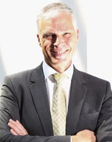Drs. Koning