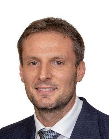 Dr. Konstantinos Tsanis