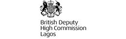 British Deputy High Commission