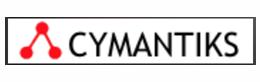 Cymantiks