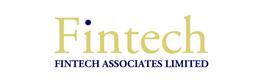 Fintech Associates Limited