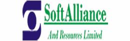 SoftAlliance