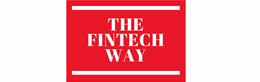 The Fintech Way