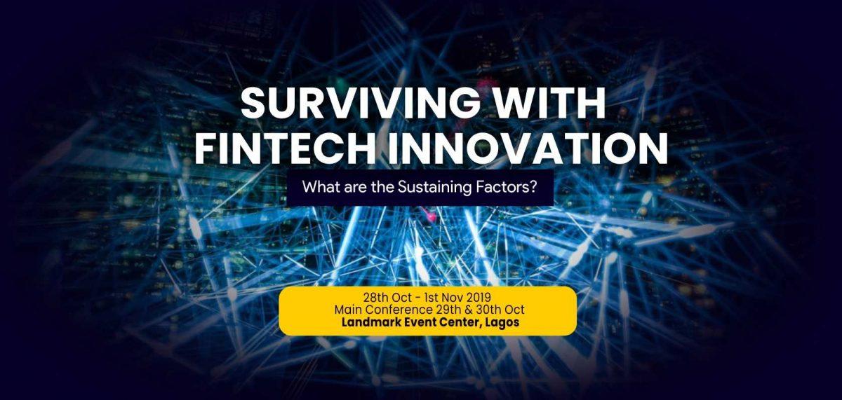 Fintech new (1)