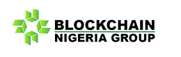 BLOCKCHAIN Nigeria user group