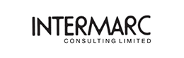Intermac Consulting